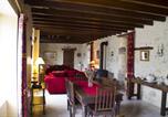 Location vacances Astaffort - Chambre d'Hotes Le Clozet-4