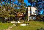 Location vacances Santa Teresita - Complejo El Sommelier-2