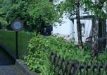 Location vacances Solothurn - Wohnhaus-1