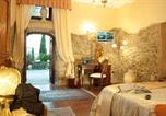 Location vacances Tarquinia - Residenza I Tre Portali-3