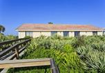 Location vacances Flagler Beach - Dreaming Dunes by Vacation Rental Pros-1