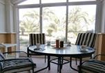 Location vacances Roldán - La Torre Golf Resort 5-4