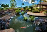 Location vacances Kapolei - Sunset Side Beach Villa at Ko Olina by Beach Villa Realty-4