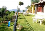 Hôtel Kasauli - Dreamland Bed & Breakfast-3