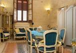 Hôtel Vernole - B&B Acaya Rugge-1