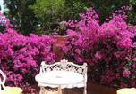 Location vacances Ulldecona - Villa Carmen Alcanar-2