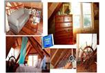 Location vacances Sale - Captains Cottage Holiday Retreat-3