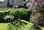 Location vacances Unterhaching - Gartenapartment Pullach-2