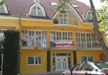 Location vacances Szántód - Weinberger Vendégház-3