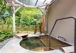 Location vacances Miyazaki - Nemu no Hana-4