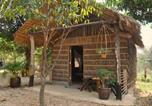 Location vacances Hà Tiên - Khmer Hands-4