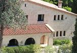 Location vacances Grabels - Le Sens Six-2