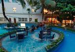 Hôtel Sanya - Harvest Qilin Hotel Sanya-2