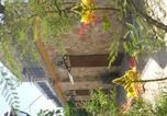 Location vacances Ruvo di Puglia - Antica Trani Nel Verde-3
