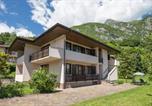Location vacances Molina di Ledro - Casa Babette-4