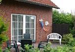 Location vacances Baltrum - Wattlaeufer-2