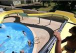 Location vacances Saint-Augustin - Click Vacances - L'Ecureuil-2