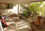 Location vacances Calonge - Cal Domino-3