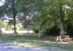 Location vacances Sézanne - Entre Vignes Et Marais-4