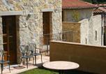 Location vacances Gaiole in Chianti - Borgo di Gaiole (160)-1