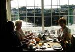Location vacances Tralee - Coffey's Rivers Edge-4