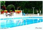 Location vacances Arenys De Mar - Apartment Playa Beach-1