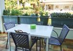 Location vacances Cavaion Veronese - Casa Donatella-2