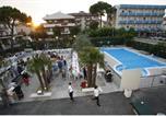 Hôtel Santarcangelo di Romagna - Hotel Vannini-2