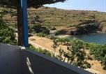 Hôtel Mpatsi - Villa Erotiki-4