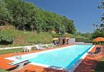 Location vacances Cavriglia - Apartment Casale Neri Cavriglia-1