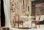 Location vacances Torroella de Fluvià - Holiday home Valveralla-2