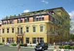 Location vacances Poprad - Apartman Partman-3