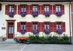 Hôtel Münstertal - Haus am Bühl-1