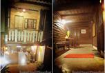 Hôtel Chana Songkhram - Bangkok House-4