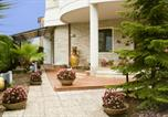 Hôtel Turi - Apulia Relax-4