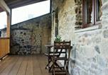 Location vacances Bragança - Casa do alpendre de montesinho-3