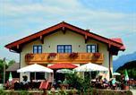 Location vacances Prien am Chiemsee - Wastelbauerhof-1