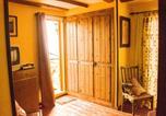 Location vacances San Juan de la Rambla - Casa La Guancha-3