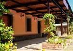 Location vacances Motta Camastra - Agripark Gole Alcantara-1