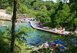 Camping Carcassonne - Yelloh! Village - Le Bout Du Monde-1