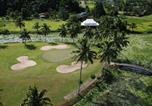 Villages vacances Pacific Harbour - The Pearl South Pacific Resort, Spa & Championship Golf Course-2