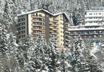 Location vacances Sierre - Combaz-Vacances Crans Montana-1
