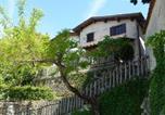 Location vacances Pescaglia - Rustico Mela-2