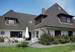 Location vacances Rantum (Sylt) - Apartment Haus Kabelgatt-1