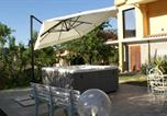 Location vacances Manziana - Relais Argia-4