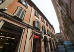 Location vacances Bologne - Clavature Halldis Apartment-4