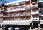 Hôtel Καλαμάτα - Elektra Hotel & Spa-1