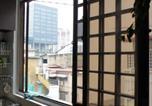 Hôtel Singapore River - The Keepers Inn-3