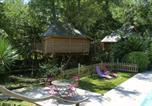 Location vacances Bouliac - Le Carbet des Chouettes-1
