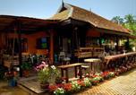 Villages vacances Mae Taeng - The Green@Maerim-4